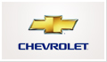 instalatii gpl chevrolet_kit