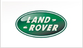 instalatii gpl land_rover_kit